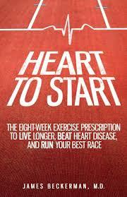 HearttoStartBook